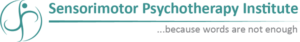 Sensorimotor Psychotherapy® Institute. Instituto Carl Rogers
