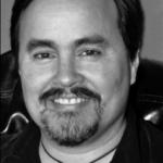 Kekuni Minton. Docente del Sensorimotor Psychotherapy® Institute - Instituto Carl Rogers