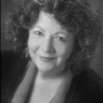 Janina Fisher. Docente del Sensorimotor Psychotherapy® Institute - Instituto Carl Rogers