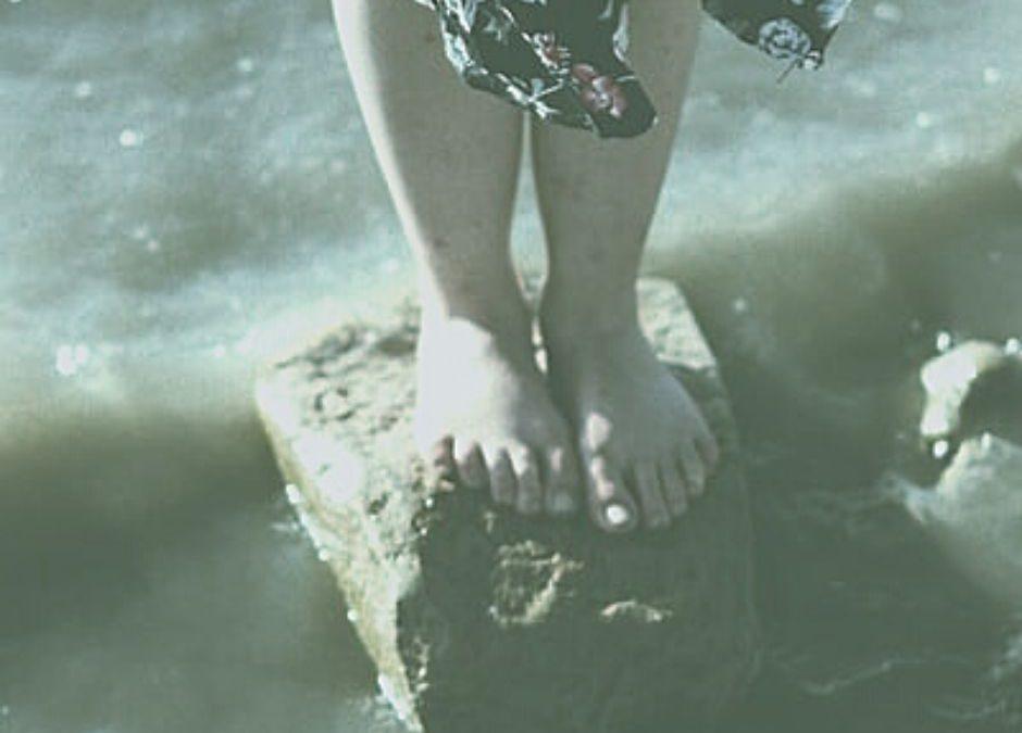 Psicoterapia Sensoriomotriz: aprendiendo a identificar sensaciones desencadenadas por los recuerdos traumáticos