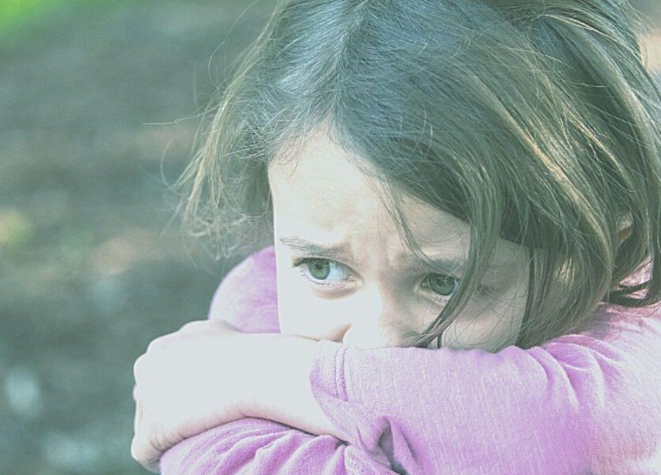 El trauma temprano afecta al metabolismo durante generaciones
